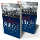 Colonel Worthington's Shiloh